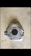 Oldsmobile 4 Speed Bellhousing   for sale $220