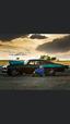 Chassis Nova!!!!!  for sale $23,000