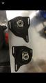 82-92 Camaro/Firebird caster camber strut towers