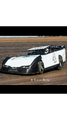 2014 Capital Chassis