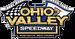 Ohio Valley Speedway