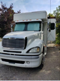 2008 NRC Columbia Slide Out Coach, 515HP, Automatic, Loaded