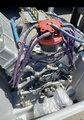 Fresh 410 18 degree All Aluminum Chevrolet , Cornett $15,000