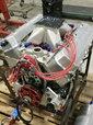 TPSA 565 BBC 1200+hp  for sale $24,000