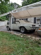 1969 Camaro  for sale $15,000