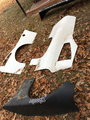 Used and new ABC AR body panels