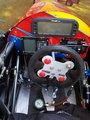 2004 PSP 4 link Racepak