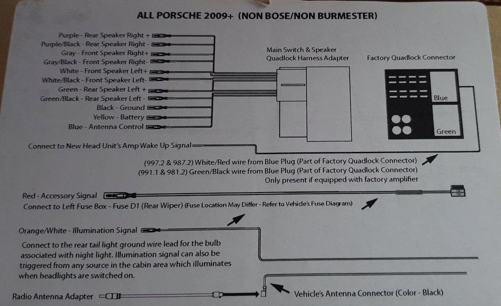 2008 porsche boxster fuse diagram porsche cayman fuse diagram wiring diagrams resources  porsche cayman fuse diagram wiring