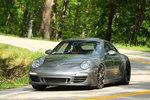 Sully's Porsche Pics