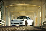 Signature Porsche