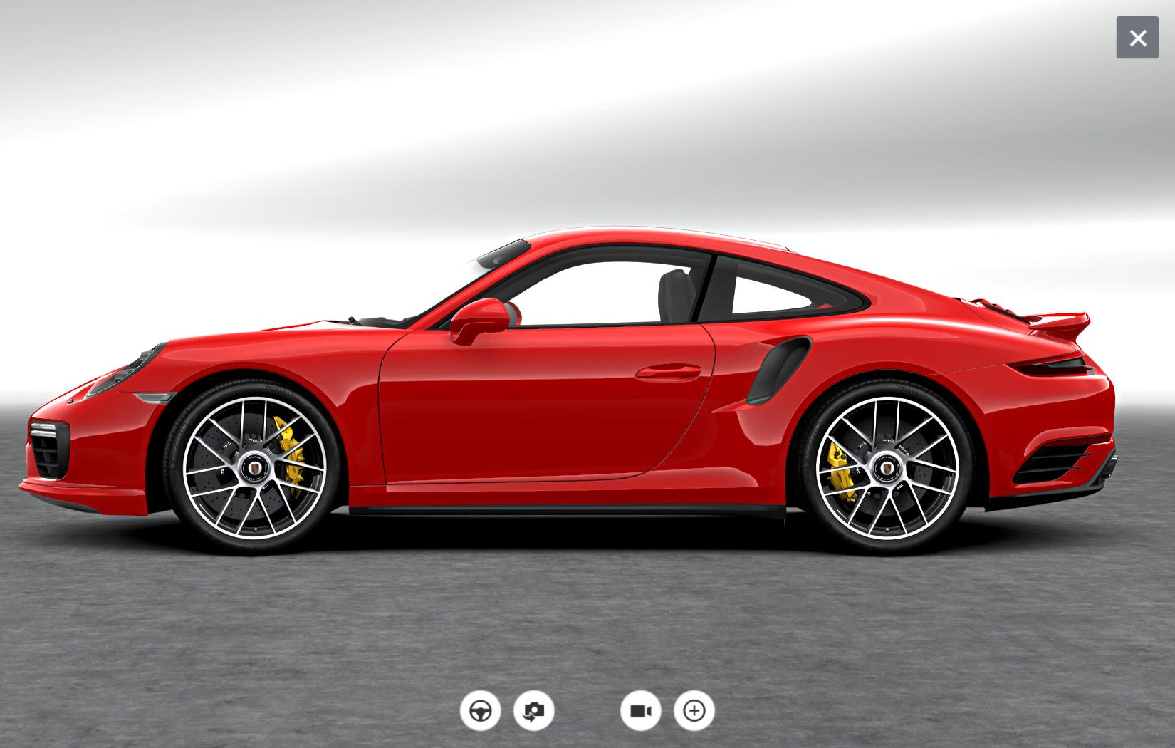 2018 Turbo S Configuration Help Rennlist Porsche Discussion Forums