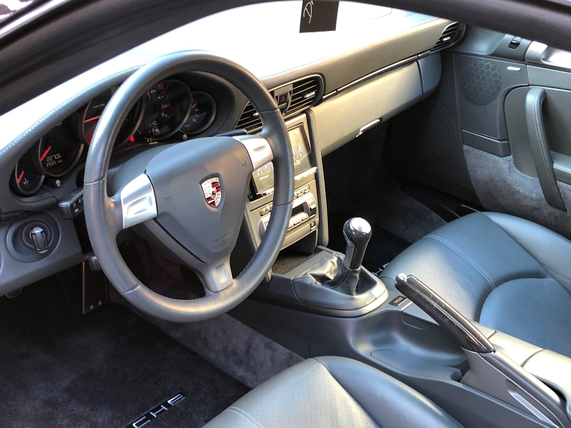 Upgrade To 991 2 Steering Wheel Or Gt Sport Rennlist Porsche Discussion Forums