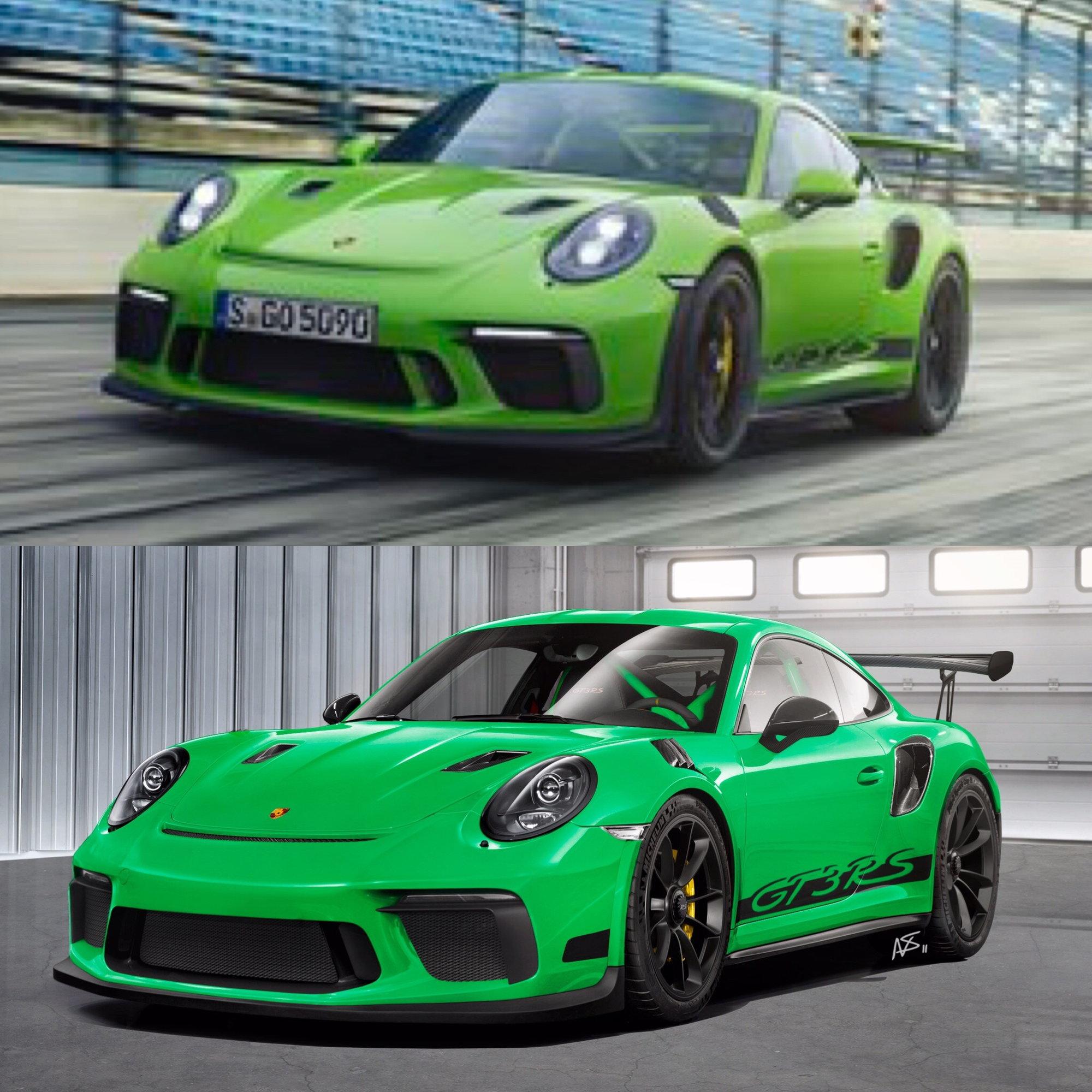 Porsche 911 Engine Weight: Honda Forum Discussion