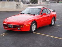 Ashman's 1986 N.A. 944 (Lorelei)