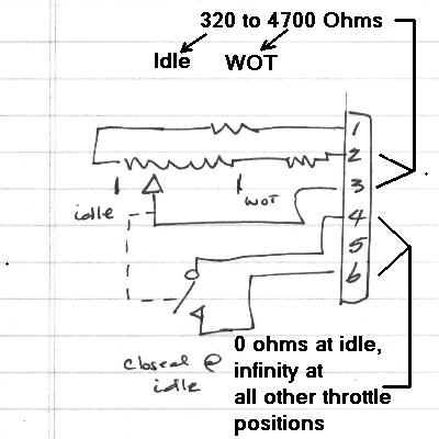 Tps Wiring Diagram besides Vac Semi Trailing Arm Rear Camber Toe Adjustment Kits P2019 further T10279185 Egr valve 2003 gmc sierra 6 6 besides Viper Vss Wiring Diagram likewise 2004 Chevy Trailblazer Abs Fuse Location. on bmw wiring diagram for tps