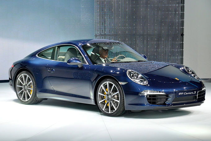 Navy Blue 991 friends? - Rennlist - Porsche Discussion Forums