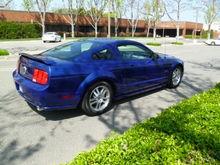 MustangGTMarch2013018