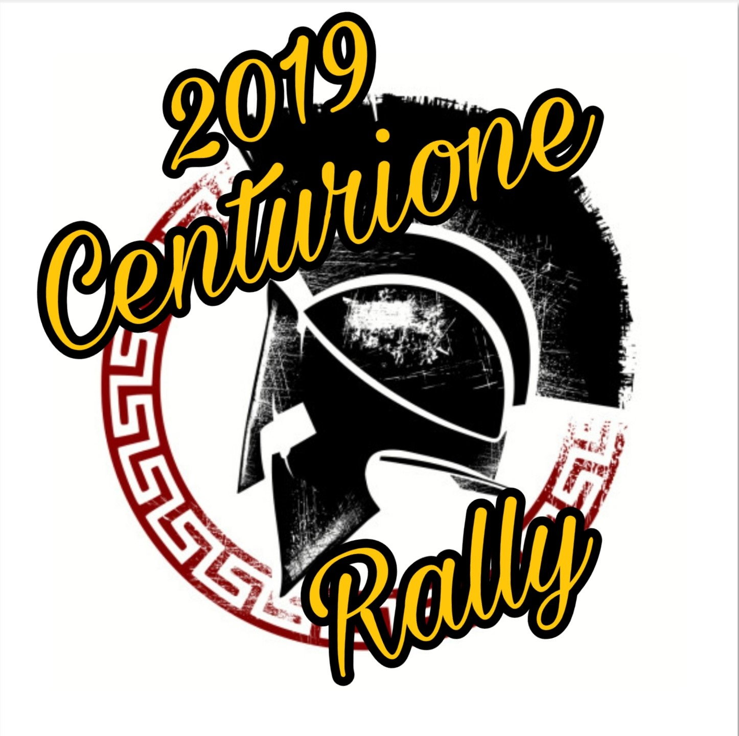 Centurione Rally; Bay Area To San Diego This Friday 4-12