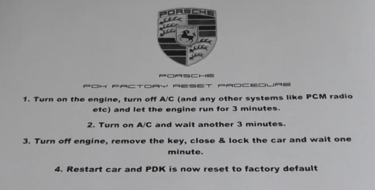 porsche_pdk_factory_reset_process_9fb3f4c51ff9285709a300183236f47ec722c29c.png