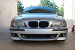 Garage - fastest 4 door car in the world (in 2001)