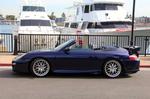 Garage - 996 TA