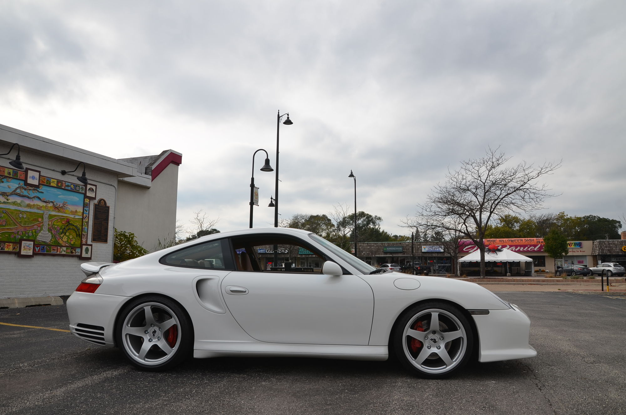 80-dsc_2109_f88f80b3f51001ee6c755a3bf21a733a2235114c Terrific 2002 Porsche 911 Carrera Turbo Gt2 X50 Cars Trend