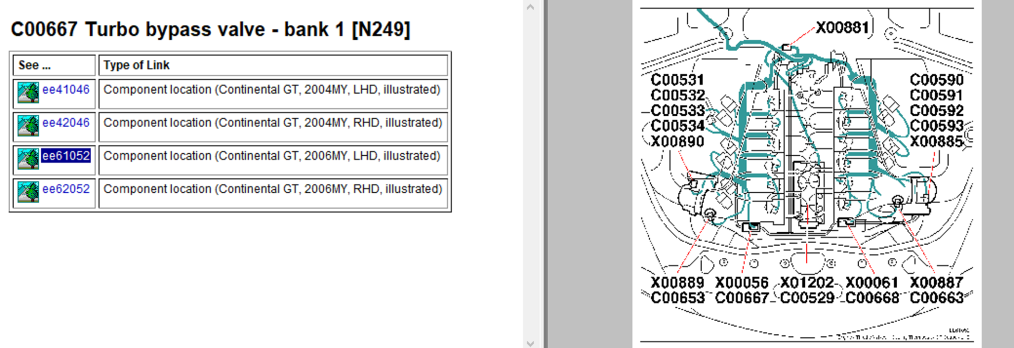 P0234 Overboost/ No Power - Page 2 - 6SpeedOnline - Porsche Forum