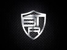 wwww.BTR-CHICAGO.com https://www.instagram.com/btr_chicago/