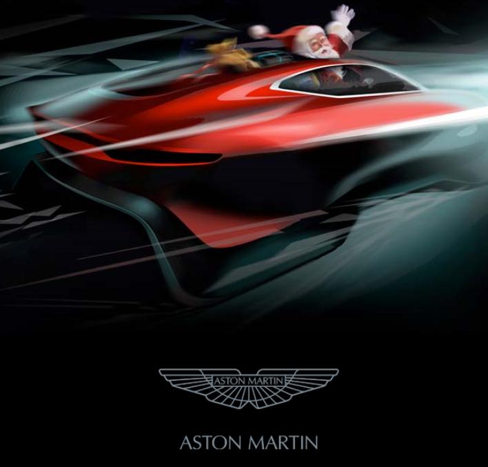 Porsche Forum And Luxury