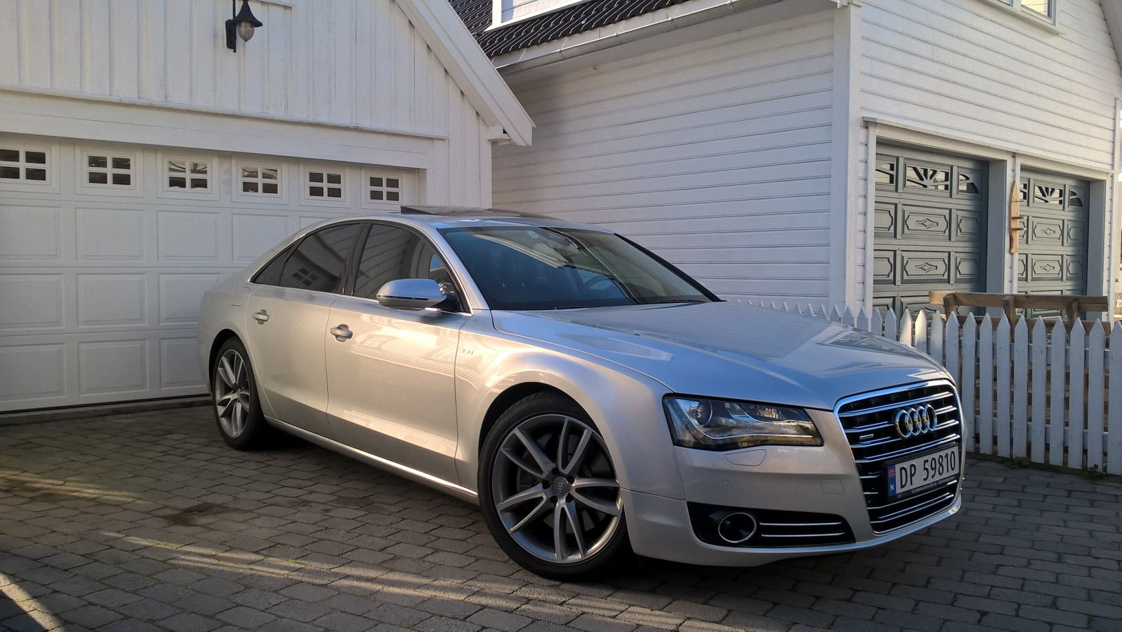 383hp 880nm v8 tdi