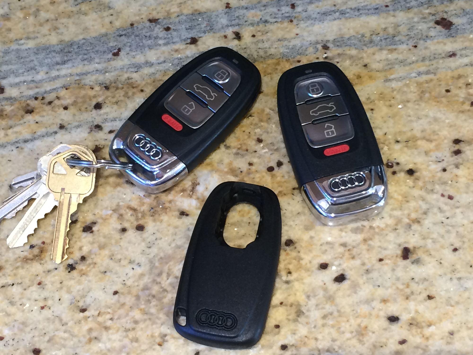 Mystery Gbox Key ??? - AudiWorld Forums on lexus is300 key, honda accord key, subaru wrx key, chevrolet spark key, lexus ls 430 key, mercedes c250 key, land rover lr3 key, bmw 1 series coupe key, mitsubishi outlander key, lexus es300 key, mitsubishi galant key, 2006 audi key, dodge challenger key, audi s3 key, audi allroad key, porsche boxter key, mercedes c230 key, bmw 528i key, porsche 928 key, audi cabriolet key,