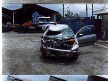 car_crash.jpg