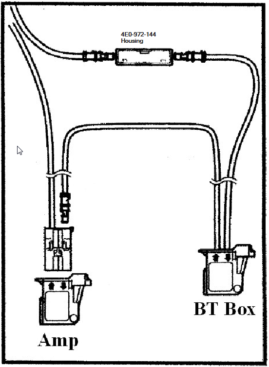 bluetooth module - page 2