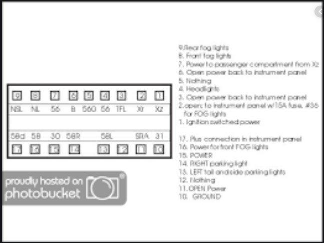 Audi Headlight Wiring Diagram - Headlight Switch Wiring Jeep for Wiring  Diagram Schematics   Audi Headlight Wiring Diagram      Wiring Diagram Schematics