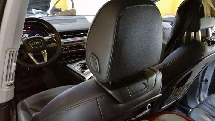 2017 Q7 Rse Review Horrible Rear Seat Entertainment System Page 10 Audiworld Forums