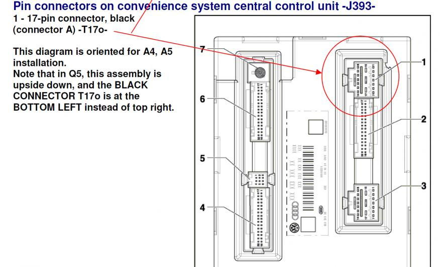 Awesome wiring schematic for 1999 audi a6 photos electrical cute wiring diagram 2006 audi a3 images electrical circuit cheapraybanclubmaster Choice Image