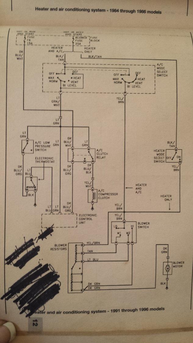 12 volt relay 56006707 wiring diagrams wiring diagram origin rh 8 4 1 darklifezine de