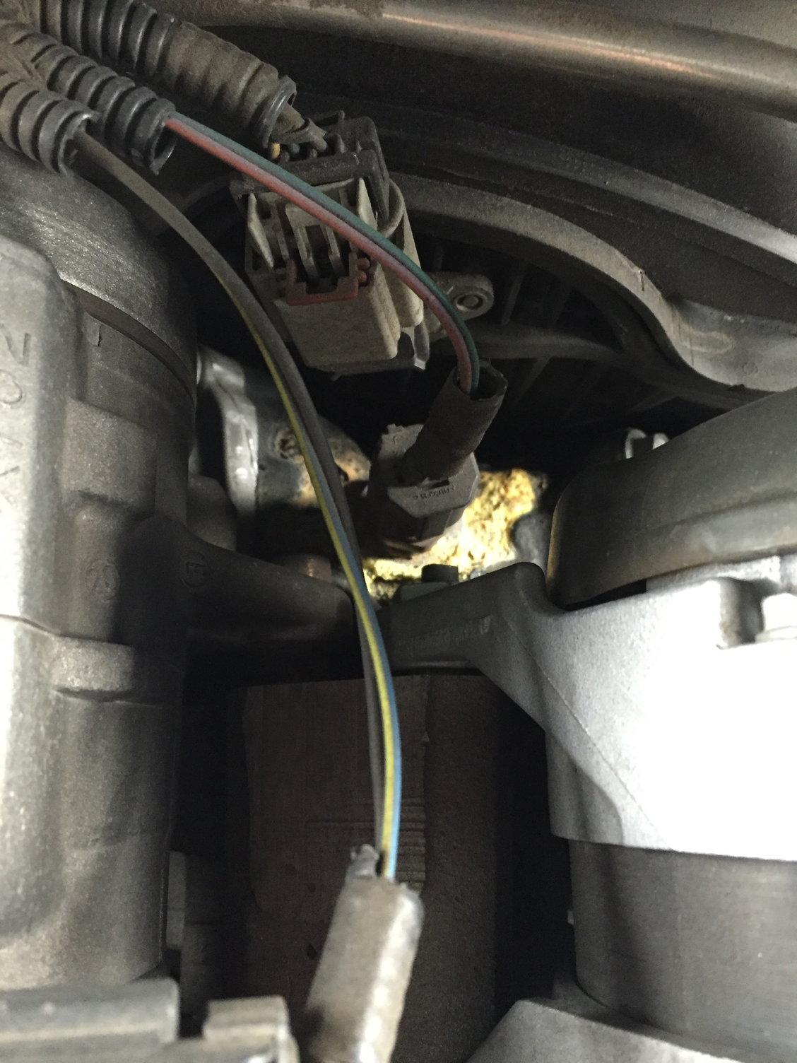 Aem Jtec Harness Wiring Diagram Essig Site Ford