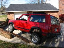 jeep flex 002