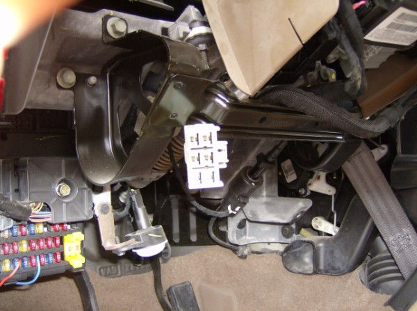 How to install a remote starter?! - Jeep Cherokee Forum