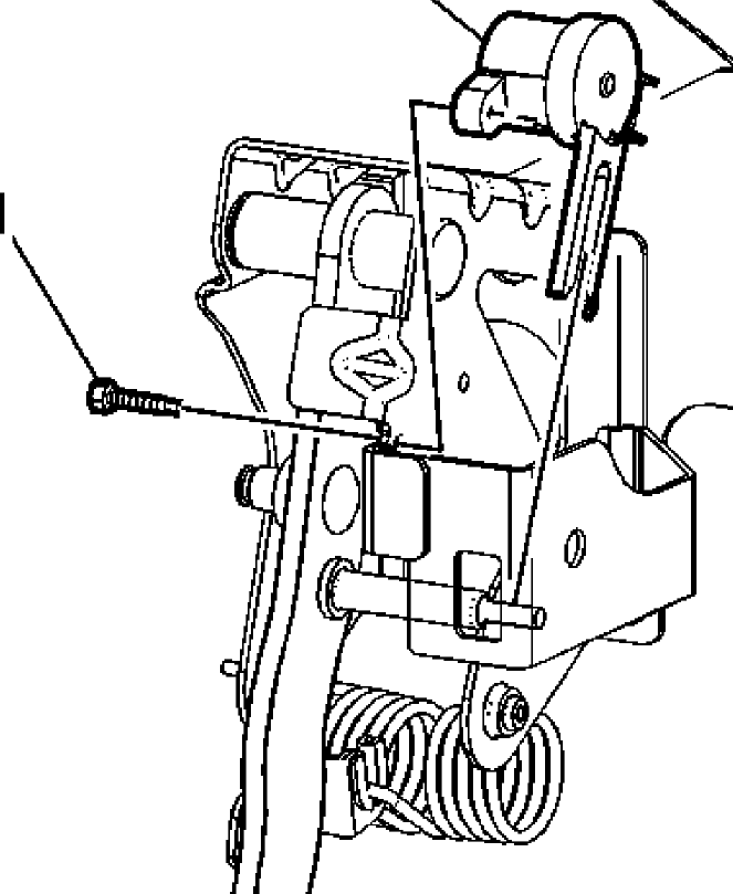 Hhr Drivetrain Diagram