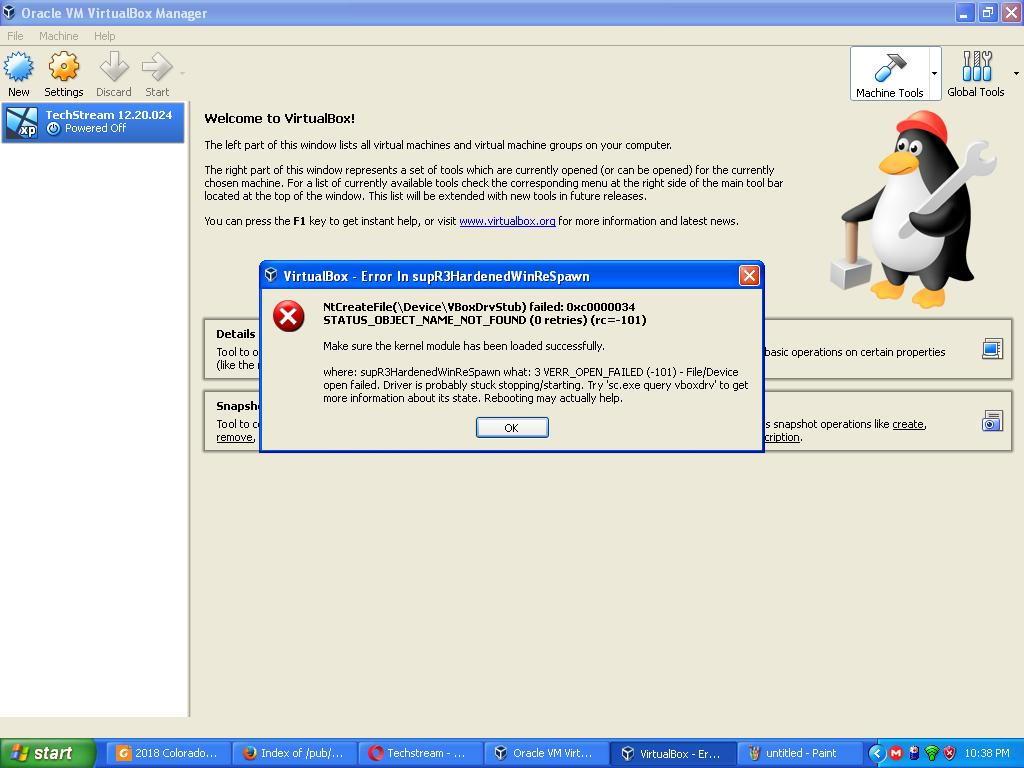 ⚡ Java jre 1 6 download for windows xp 32 bit   Download Java