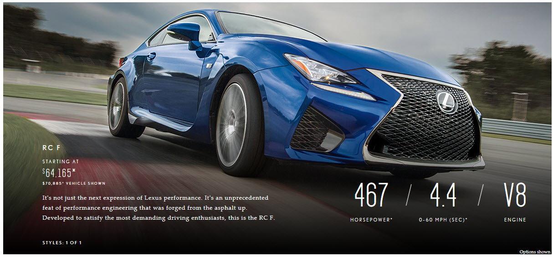 0 60 Under 4 Seconds Difficulty Clublexus Lexus Forum Discussion