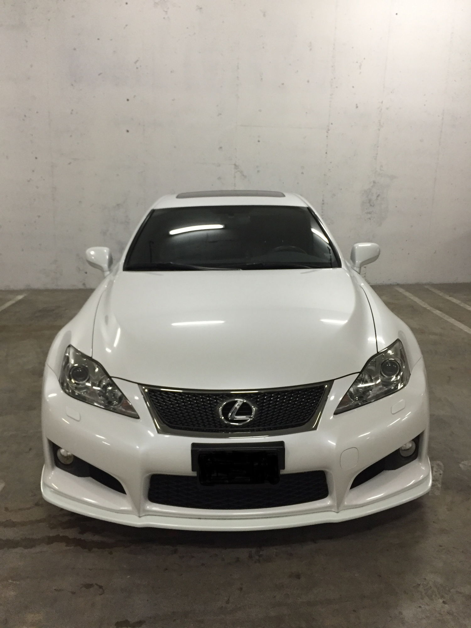 how to change ac filter 2014 lexus is250