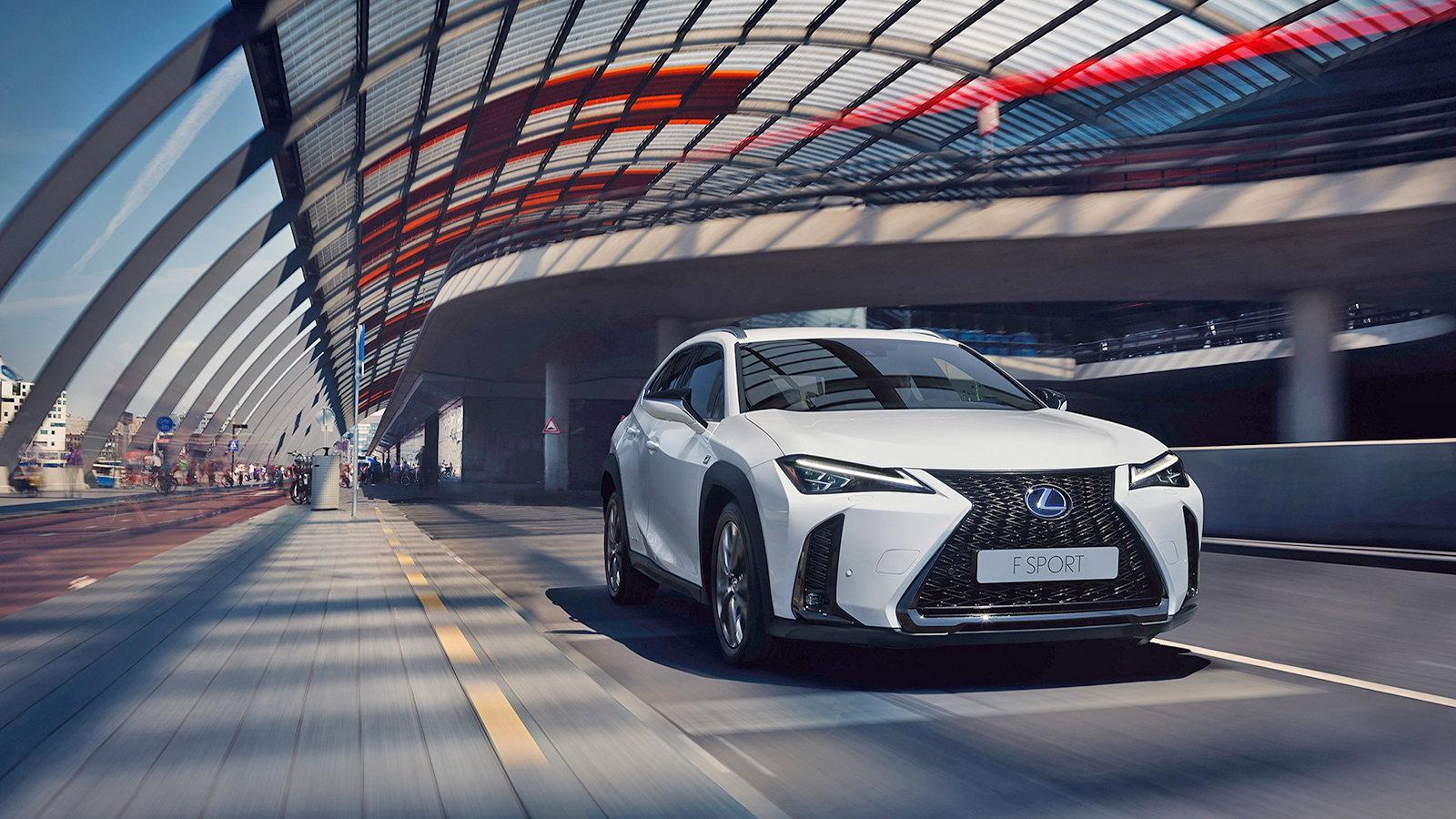 Types Of Lexus >> Types Of Lexus Auto Car Reviews 2019 2020