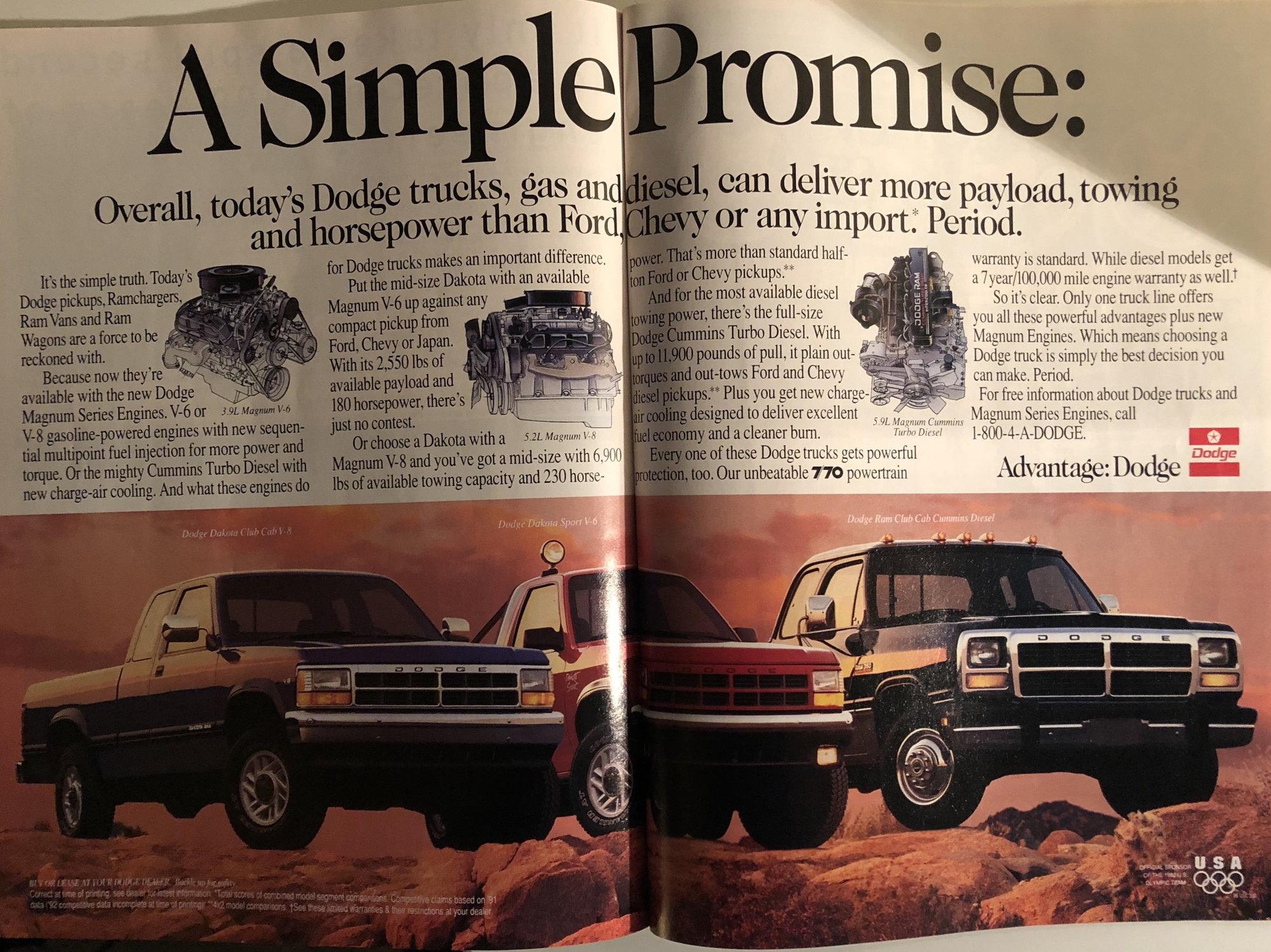 1980s/1990s Ad Thread - ClubLexus - Lexus Forum Discussion