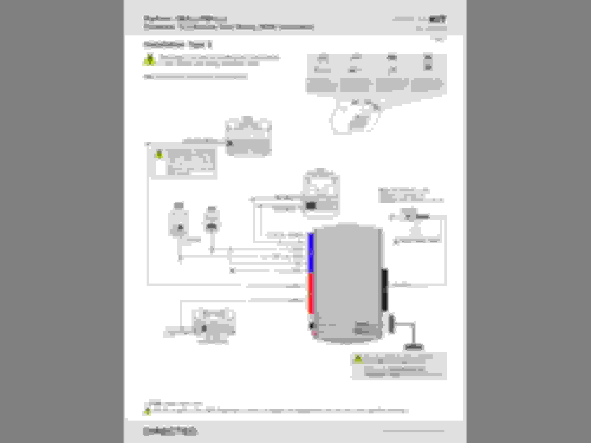 LS remote start install DIY - ClubLexus - Lexus Forum Discussion on