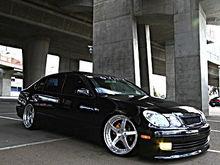 Garage - Chris