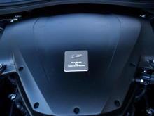 LFA engine
