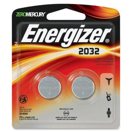 low battery lexus is250 key